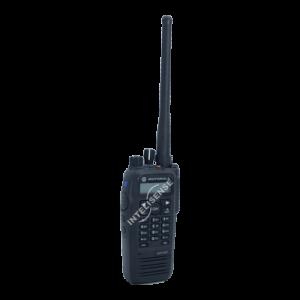 Motorola DGP-6150