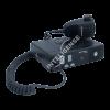 Rádio Motorola EM200