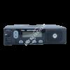 Rádio Motorola EM400