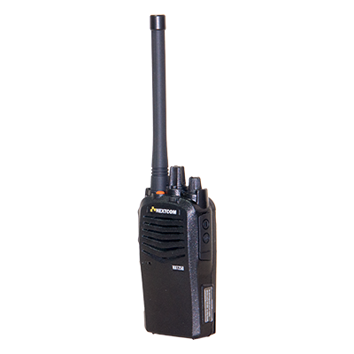 Rádio Nextcom NXT250