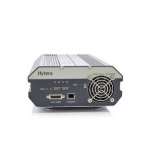 Repetidora Digital Hytera RD626