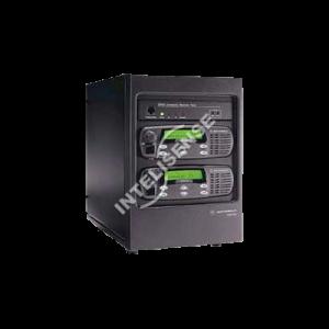 Repetidora Motorola CDR700