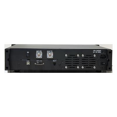 Repetidora Digital Nextcom NXT-R85