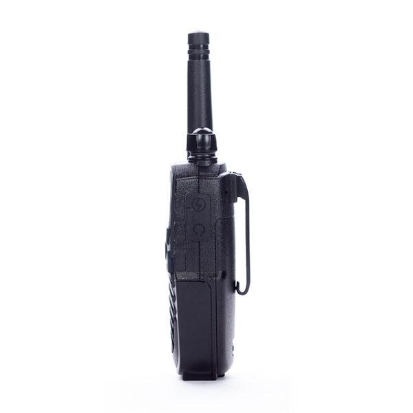 Rádio Nextcom NXT142