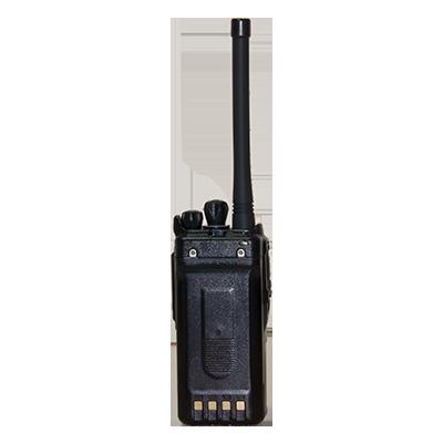 Rádio Comunicador Portátil Digital NXT400 Nextcom