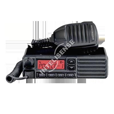 Rádio de Comunicação Vertex VX2200 Móvel ou Fixo